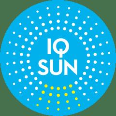 IQ Sun